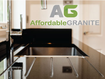 AFFORDABLE GRANITE