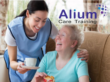 alium_care_training