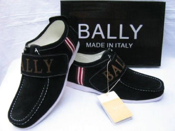 bally_shoes