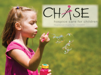 chase_childrens_charity