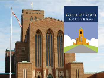 guildford_cathedral