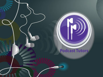 Podcast Tutors